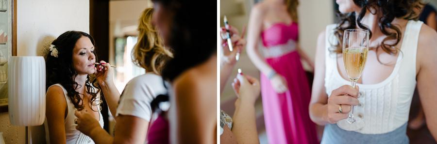 vestizione sposa viareggio