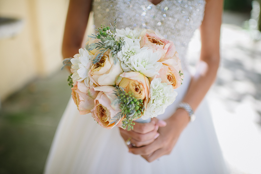 bouquet sposa bride