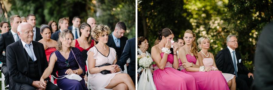 foto matrimonio viareggio