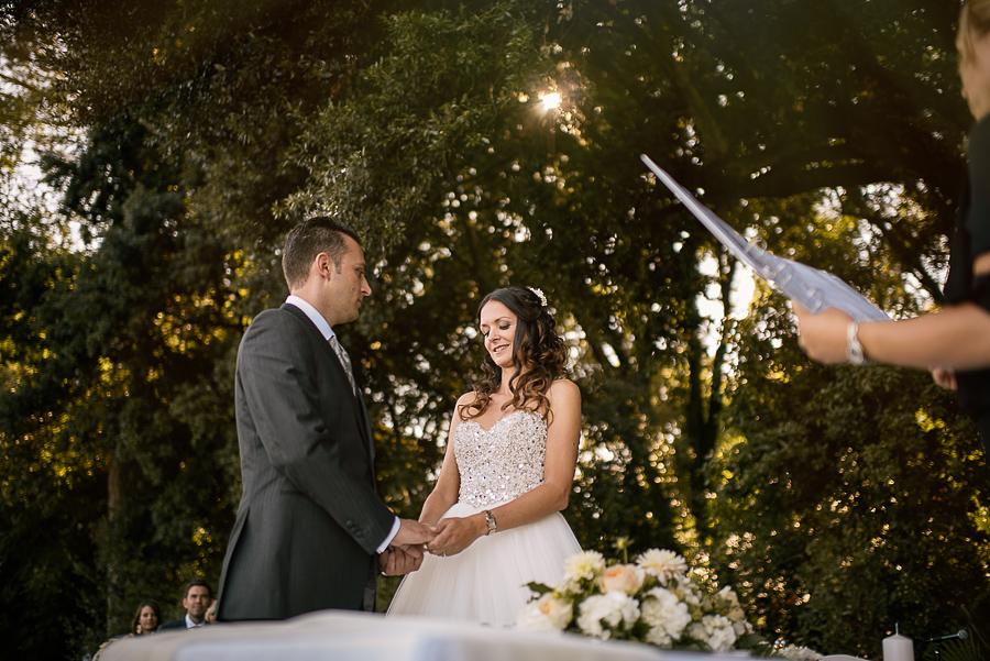 matrimonio Villa Puccini Viareggio