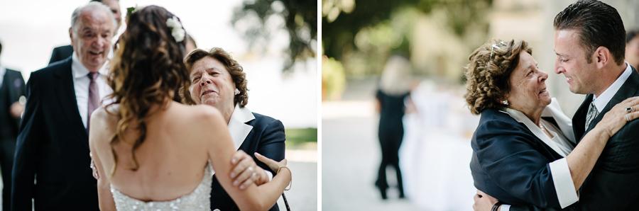 fotografie di matrimonio toscana