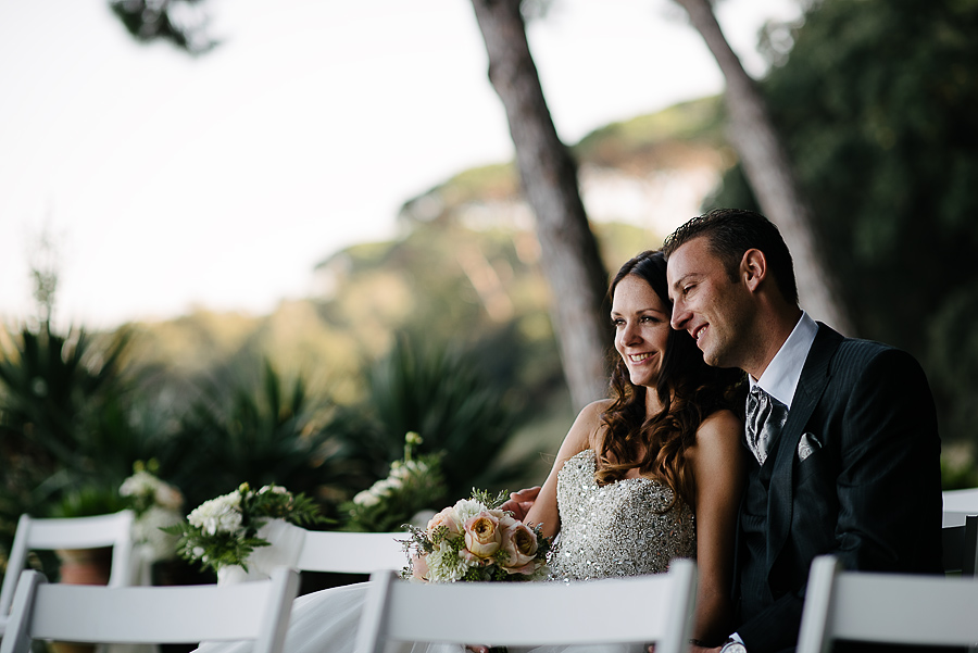 fotografo matrimonio maremma
