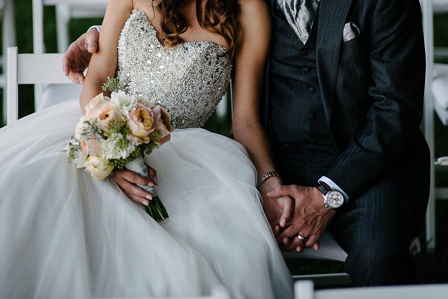 foto matrimonio garfagnana
