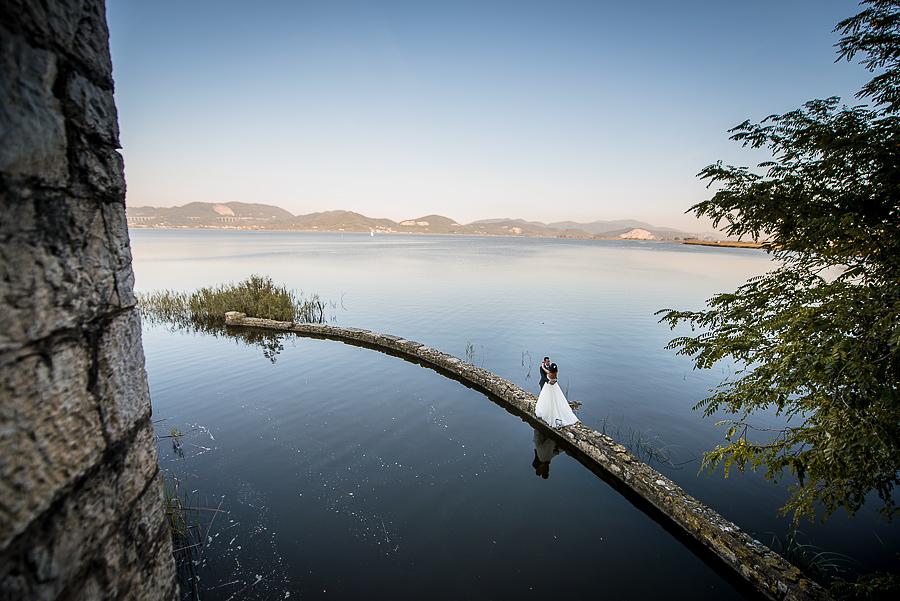Matrimonio Torre del Lago Puccini
