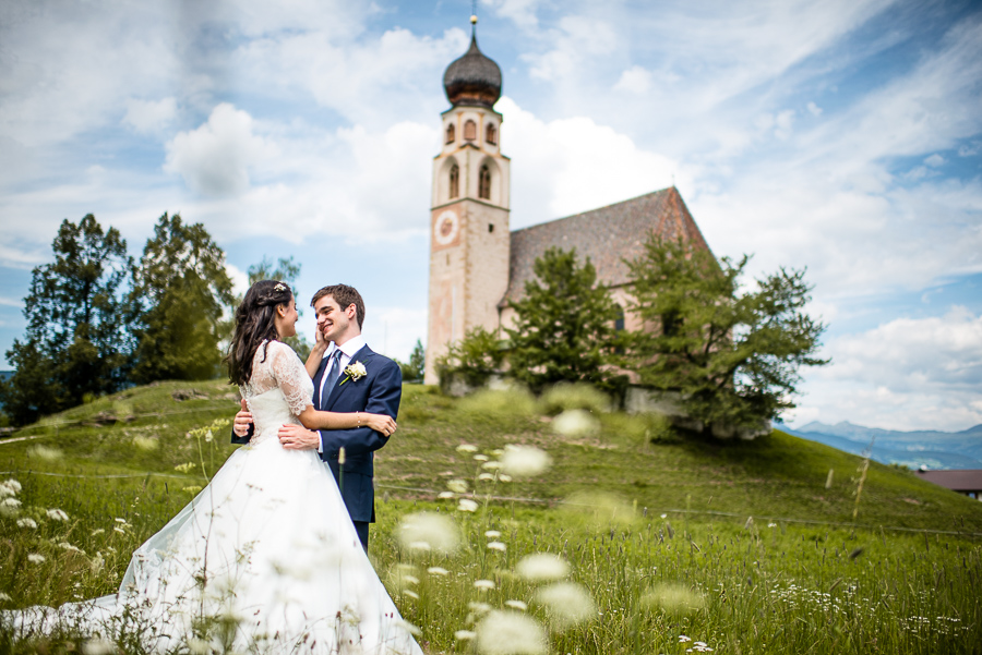 Matrimonio In Montagna : Matrimonio in montagna sposarsi trentino alto adige