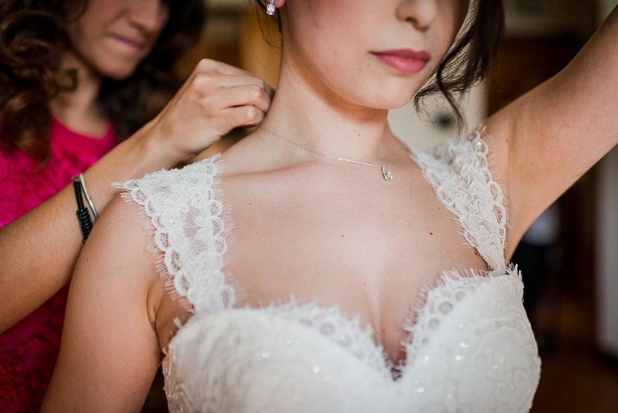 abito sposa verona