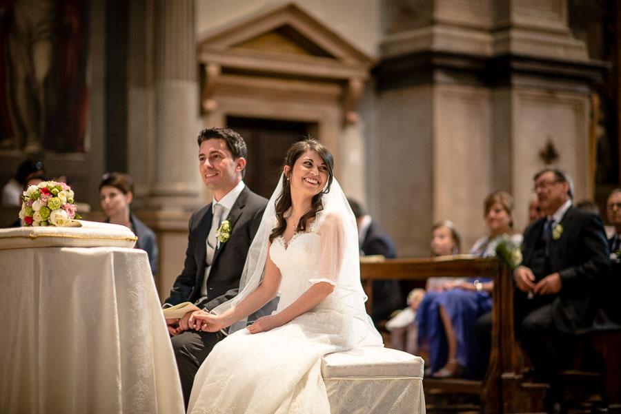 matrimonio san giorgio in braida