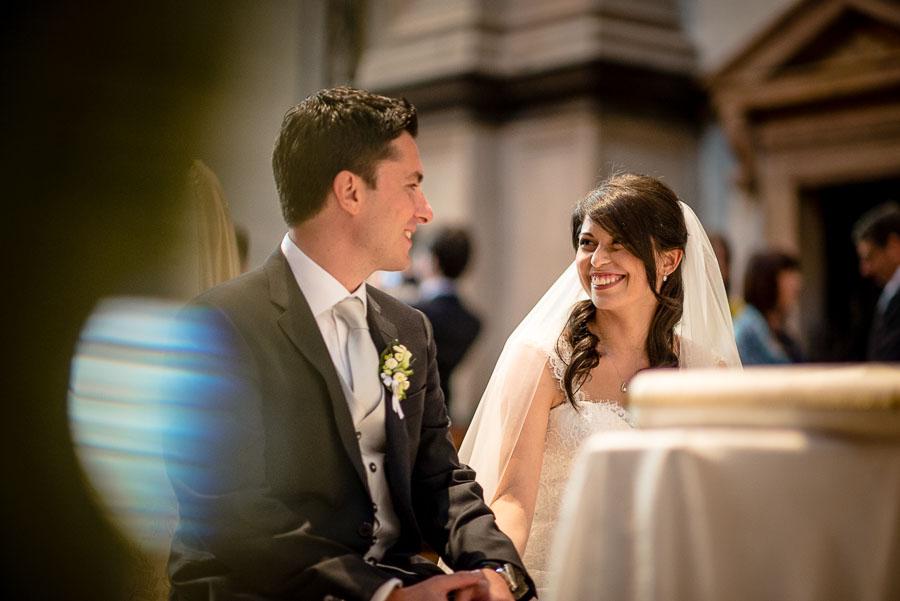 matrimonio in chiesa verona
