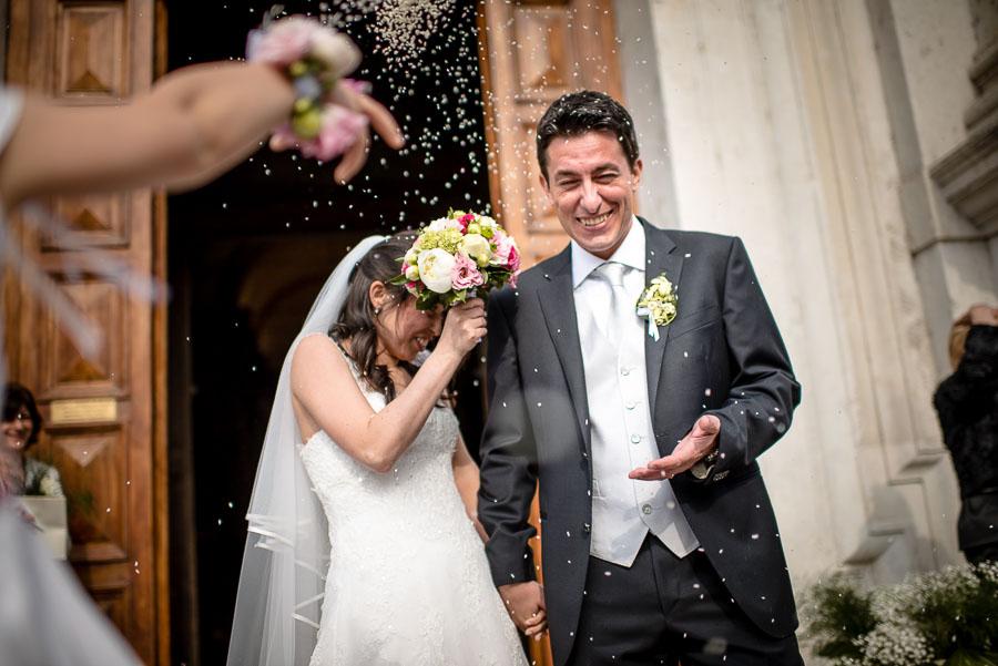 foto_matrimonio_lago_di_garda_24