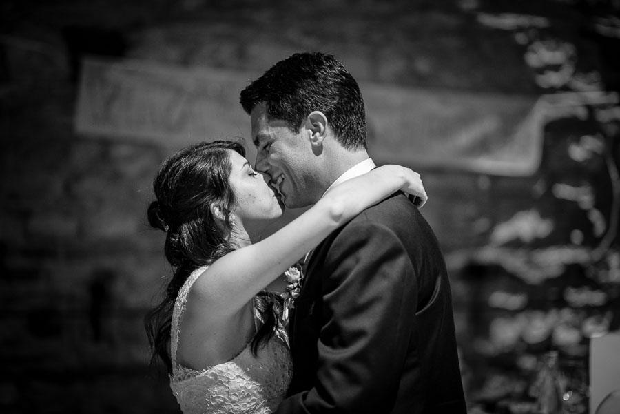 dogana veneta matrimonio