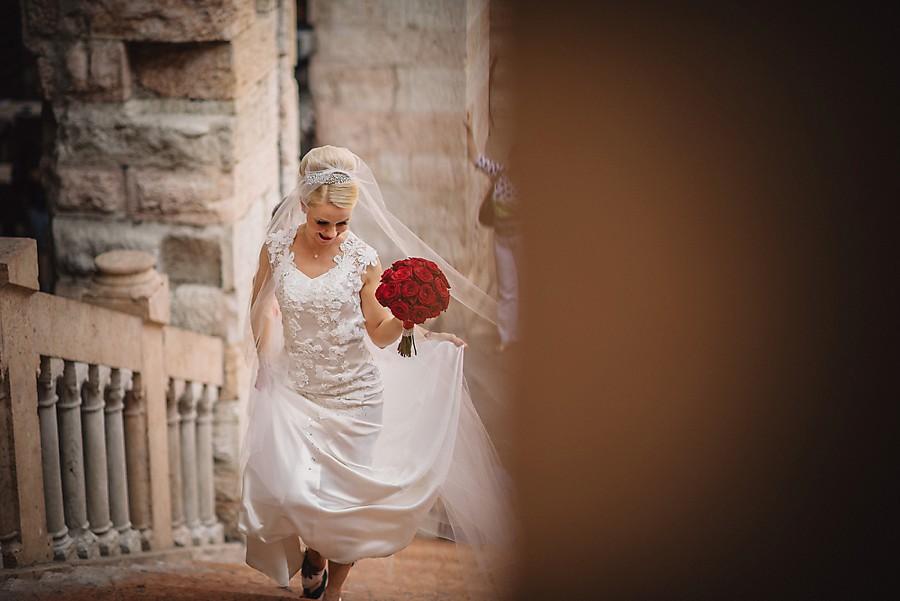 matrimonio palazzo ragione verona