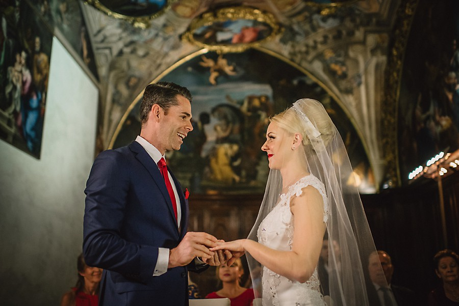 matrimonio civile verona