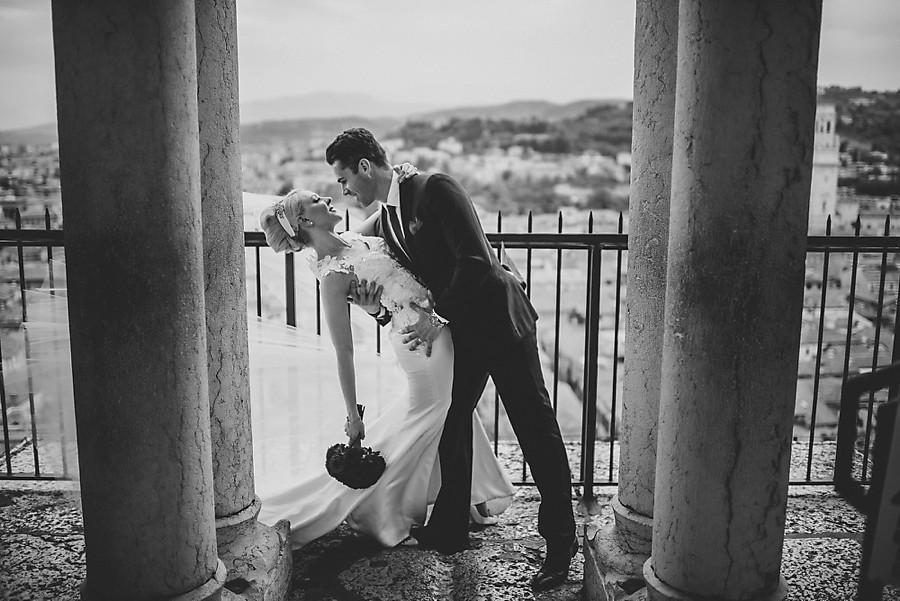 matrimonio a verona
