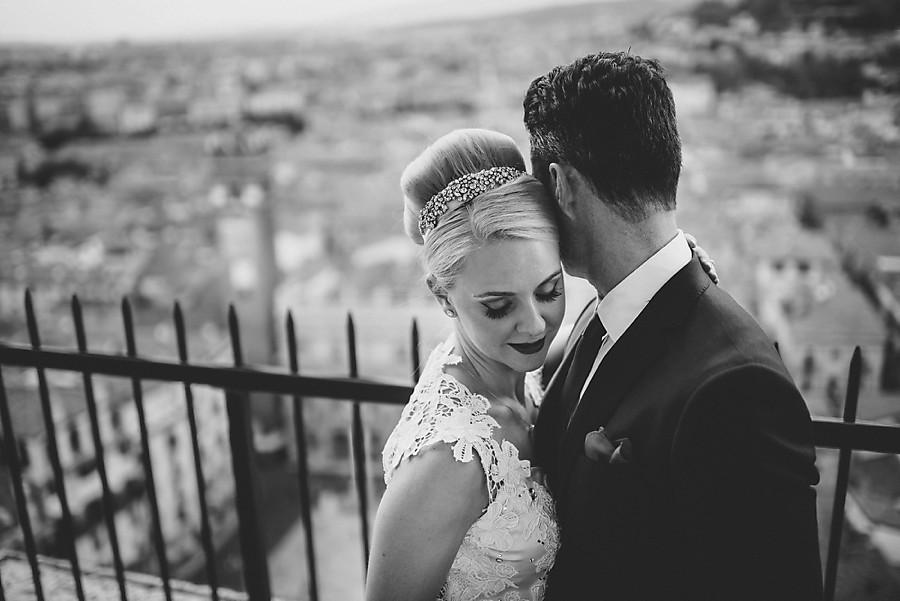 fotografo_matrimonio_verona_56