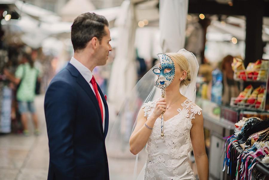 matrimonio piazza erbe verona