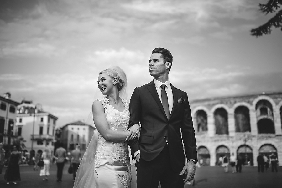 fotografo matrimonio a verona