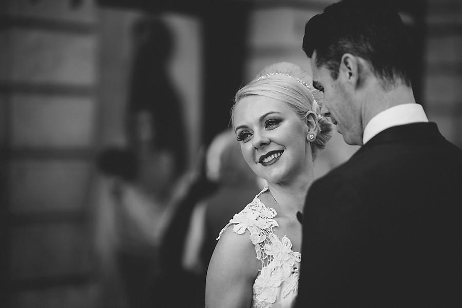 sposi in piazza bra verona