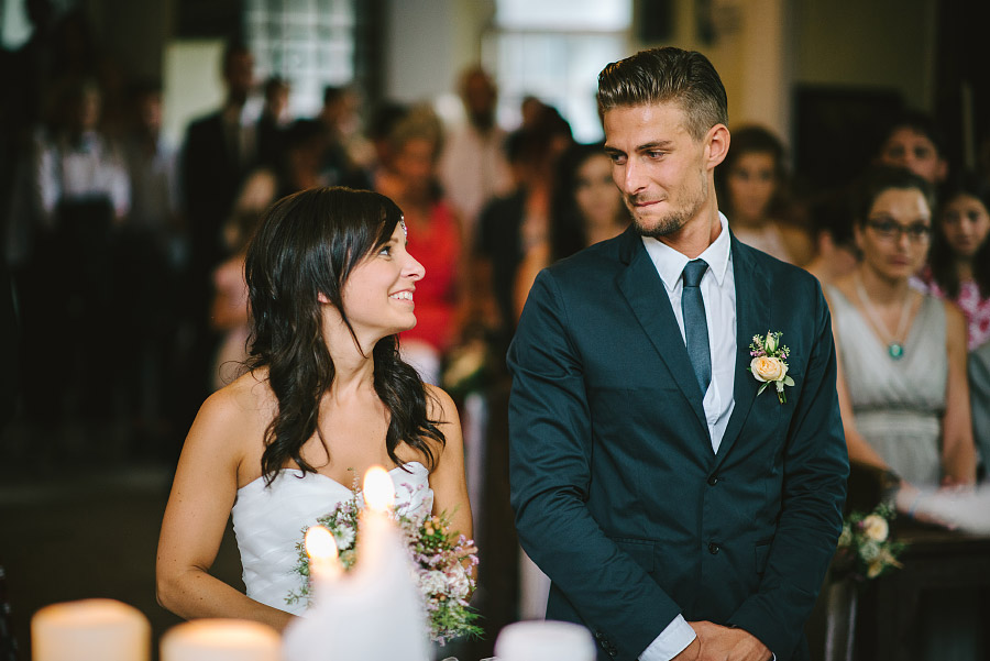 foto matrimonio alto adige