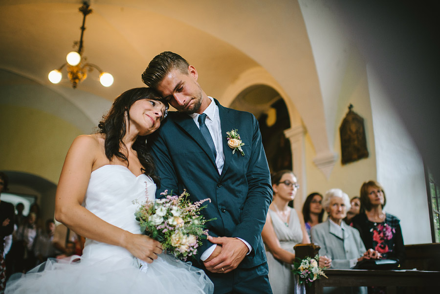 fotografo matrimonio tirolo