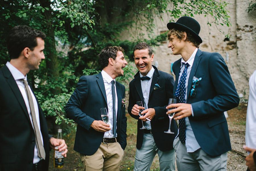 fotografo matrimonio südtirol