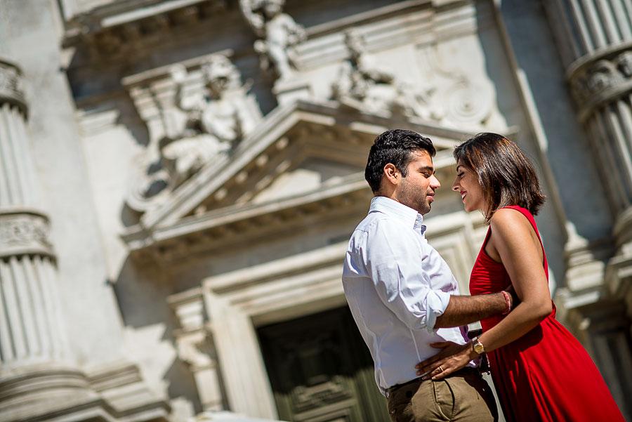 prematrimoniale in italia
