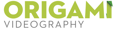 origami_logo_versionemedia3