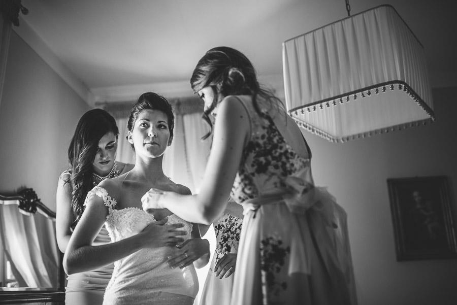 foto matrimoni lombardia