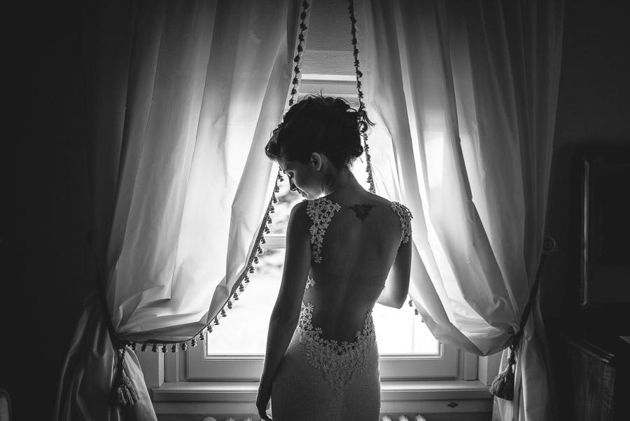vestito sposa galia lahav