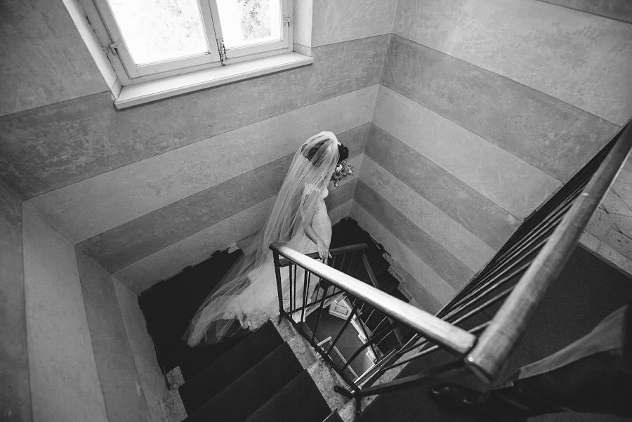 matrimonio villa di bagno