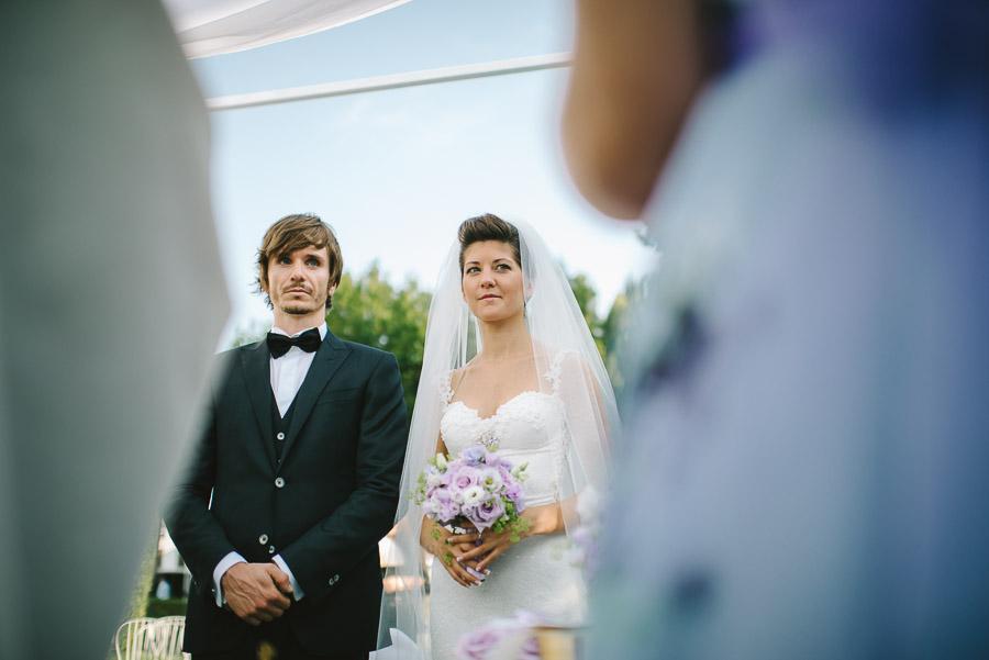 matrimonio religioso all aperto