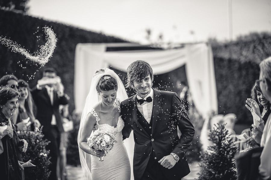 foto matrimonio porto mantovano