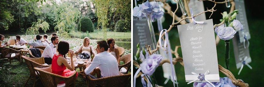 fotografo di matrimonio a mantova
