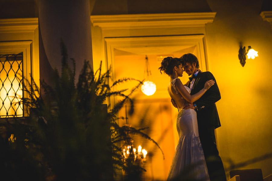 matrimonio inbrunire