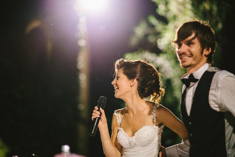fotografo di matrimonio italia