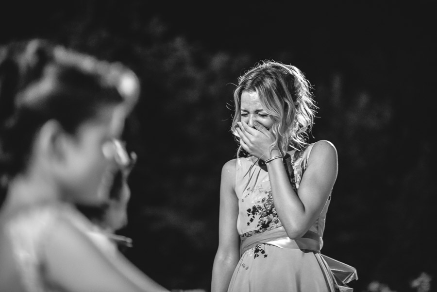 foto emozioni matrimonio