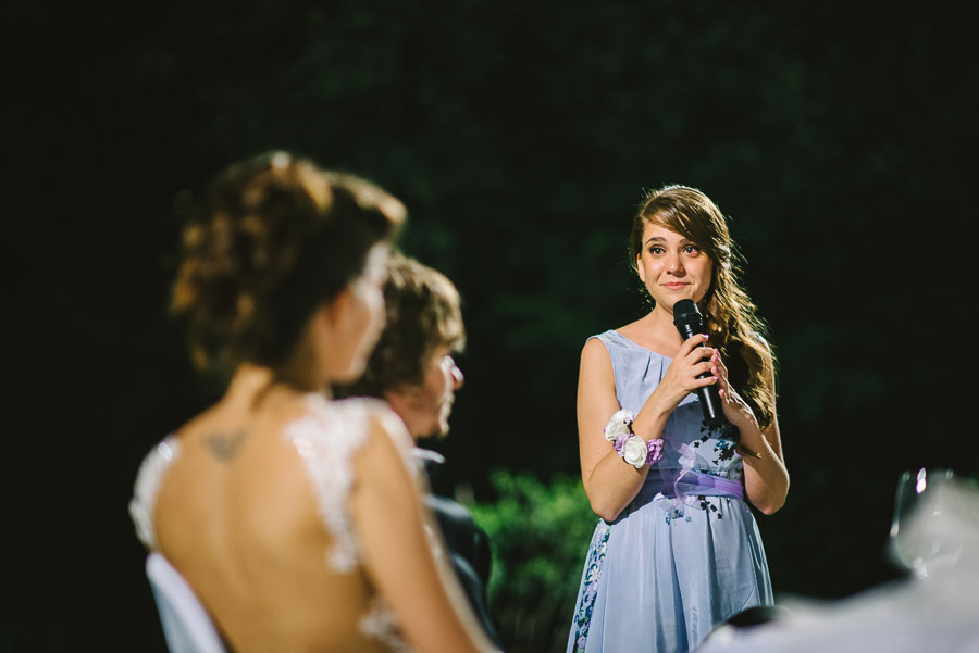 fotografo discorsi matrimonio