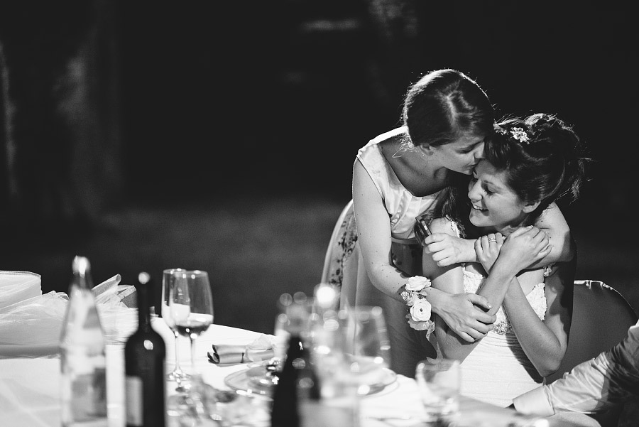 matrimonio a mantova