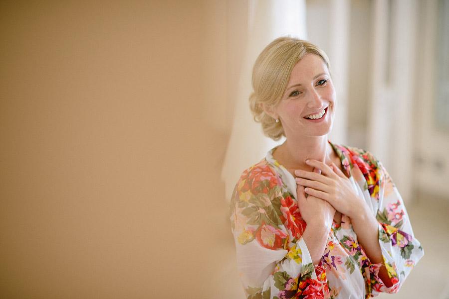 wedding photographer piedmont