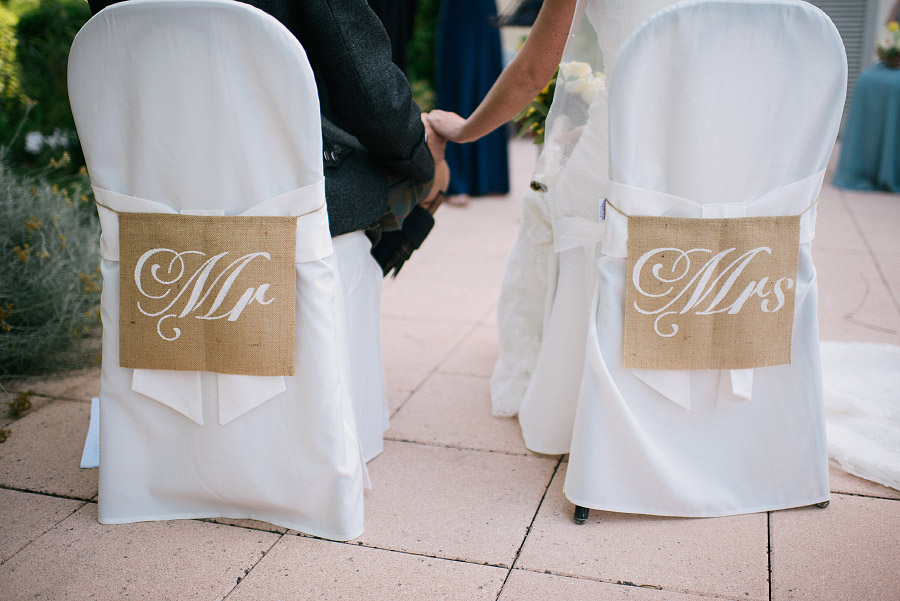 matrimonio all'aperto piemonte