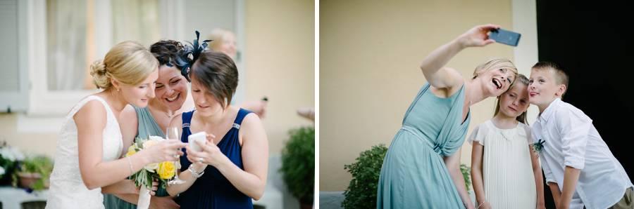 matrimonio scozzese italia