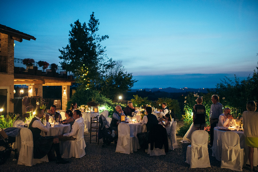 wedding nizza monferrato