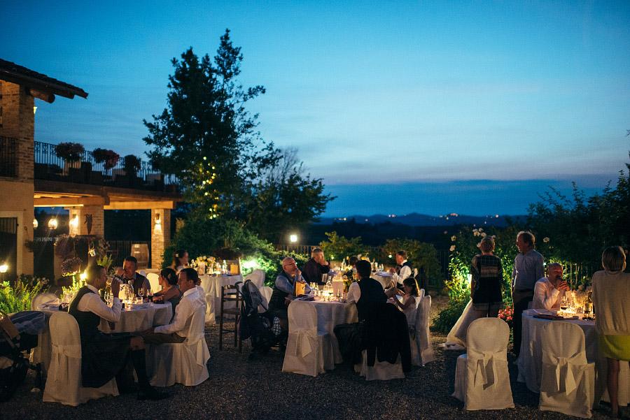 wedding nizza monferrato