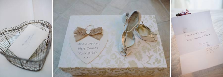 matrimonio in piemonte