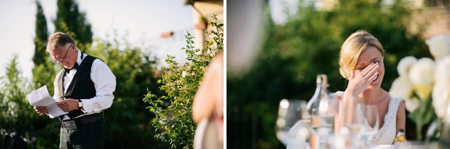 fotografo matrimonio in piemonte