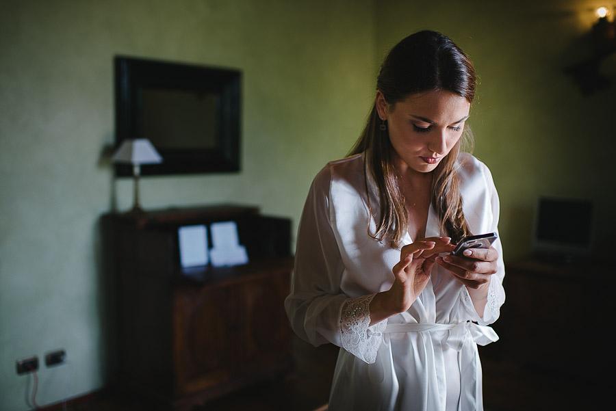 fotografo di matrimonio piemonte