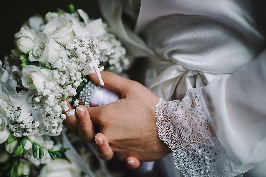 fotografo matrimonio in italia