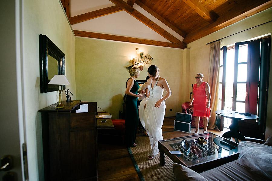 location matrimoni langhe