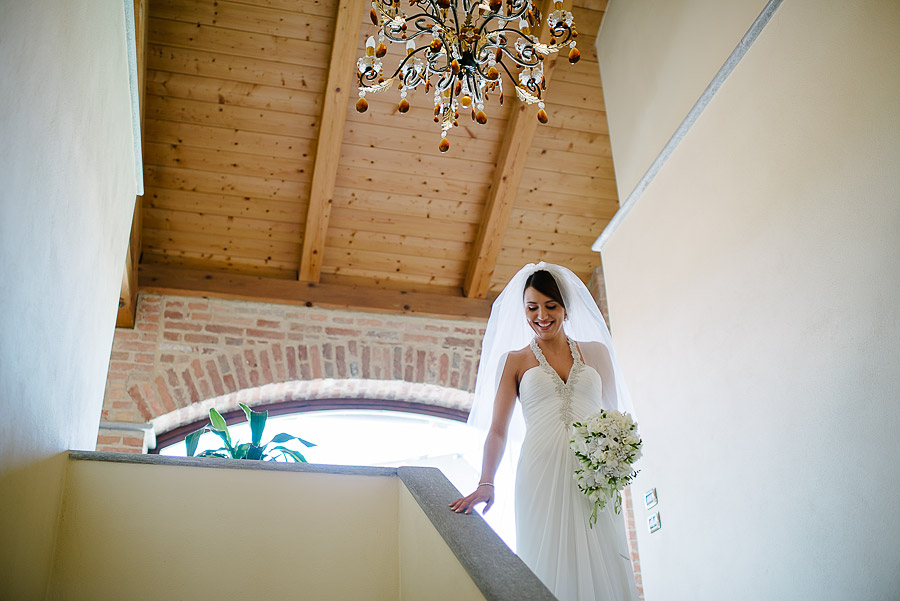 location matrimoni langhe