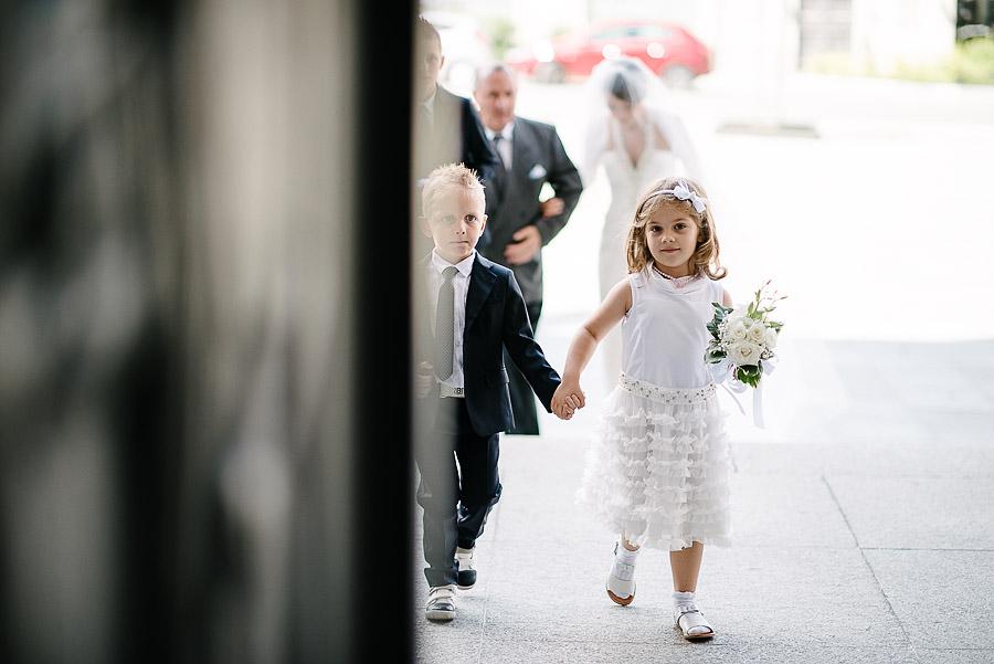 fotografo matrimonio barolo