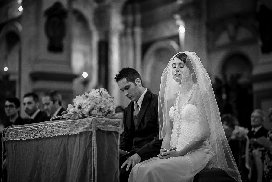 wedding photography italy
